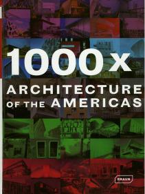 1000xarchitecture_2008