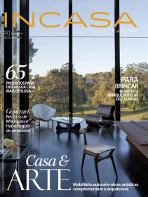 2014 - 41 Revista_InCasa_Outubro_2014