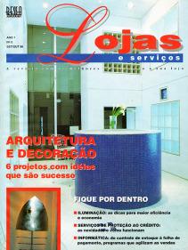 Lojas_e_servicos_web