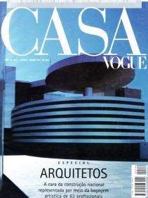 casavogue_1998