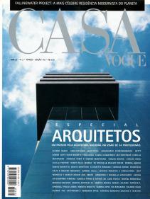 casavogue_1999_web