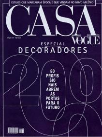 casavogue_2000_web