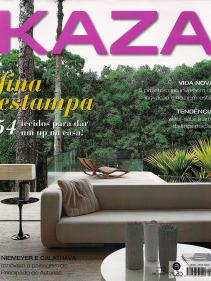kaza_2011_web