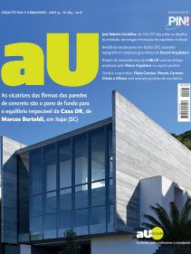 revista au 284